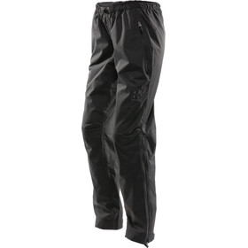 Haglöfs Scree Pants Women True Black